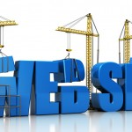 Website Builder is a Successful Way to go Online