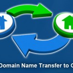 Prepare/Transfer a Domain Name To Go Daddy Account