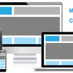 Mobile Site With GoDaddy Website Builder