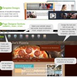 GoDaddy Website Builder For Small Business Owners