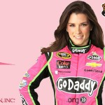 Go Daddy Donating to Support Fight Against Breast Cancer – Pink Ribbon Campaign