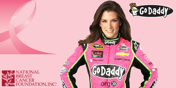 godaddy-pink-ribbon-breast-cancer-donation