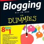 WordPress Blogging For Dummies | How to Become a Successful Blogger?