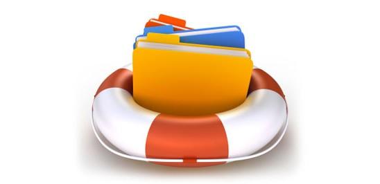 godaddy-website-builder-project-backup-restore-files