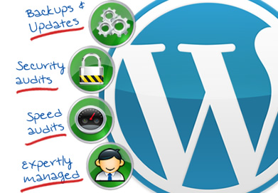 managed-wordpress-hosting-vs-unmanaged