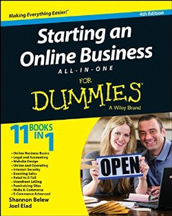 starting-online-business-4th-edition