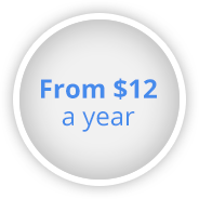 google-domain-prices-starting-from-$12-a-year
