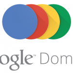 Google Domains For Starting Your Online Business
