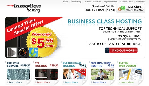 affordbale-business-hosting-by-inmotion
