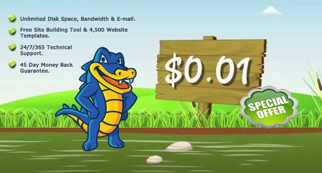 one-cent-hostgator-special-offer