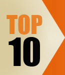 Top 10 Web Hosting Providers Best Web Hosts Reviews