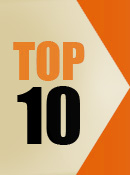 top-10-web-hosts-review