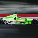 GoDaddy Reports Strong First Quarter 2015 Results
